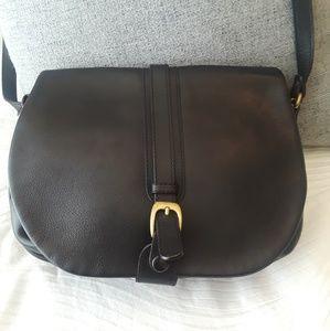 Handbags - BALLY'S  Crossbody Handbag